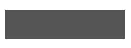 michigan-school-logo